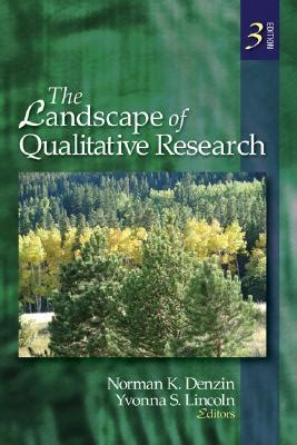 The Handbook Of Qualitative Research Jilid 2 Norman K Disko the landscape of qualitative research by norman k denzin reviews discussion bookclubs lists