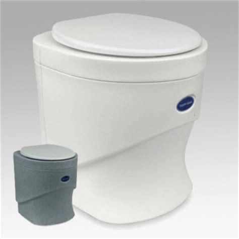 toilette ohne wasser trockentoilette kaufen nebenkosten f 252 r ein haus