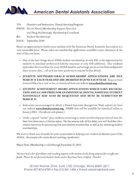 resume exles for dental assistant sle dental assistant resume sle resumes