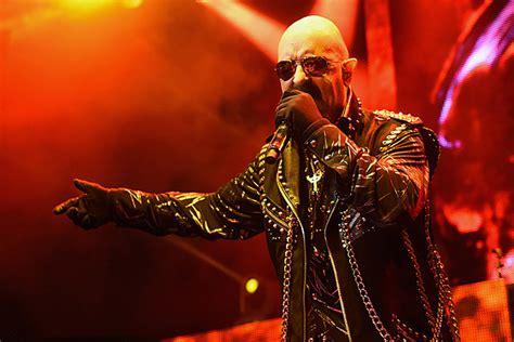 Kaos Musik Kaos Band Judas Priest judas priest unleash for viric new song spectre