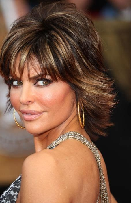 lisa reina hairstyle in blonde 1000 ideas about lisa rinna on pinterest hairstyles
