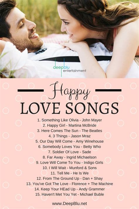 7 Songs For Your Wedding by Best 25 Wedding Reception Activities Ideas On