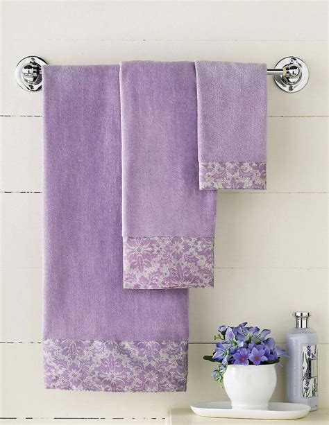 how to tie towels in bathroom 143 best images about towels on pinterest