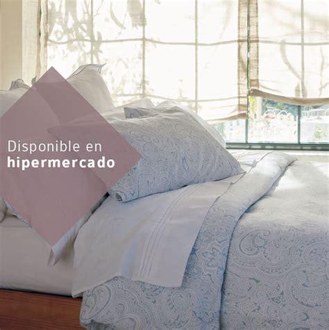ropa de cama en carrefour ropa de cama don algodon carrefour vestido de novia