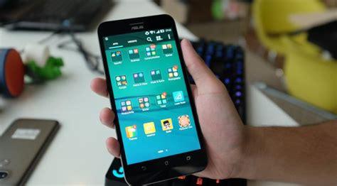 Mengapa Baterai Hp Asus Zenfone 5 Cepat Habis 5 smartphone berdaya baterai besar mulai 4000mah tekno liputan6