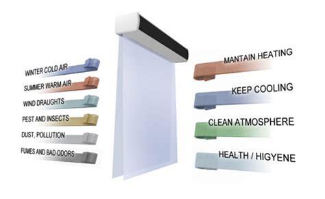 national air curtain air curtains manufacturer air doors supplier