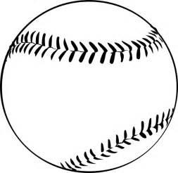 black white baseball: home black white baseball b and w