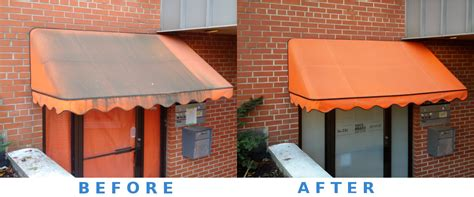 awning cleaning service awning cleaning business 28 images window cleaning