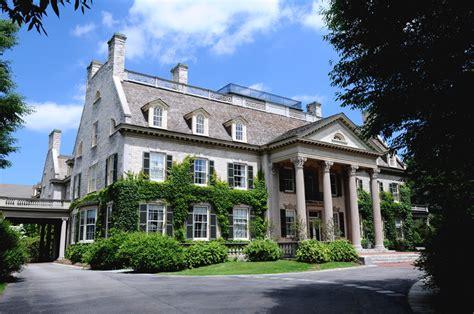 george eastman house george eastman house visit by anthony friedkin