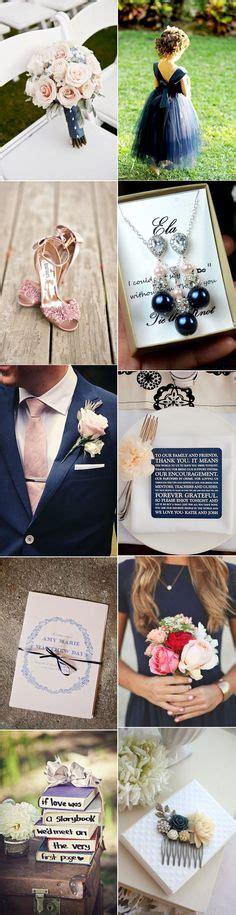 Weddings On Line by Marsala Wine Wedding Palette Color Combo Marsala