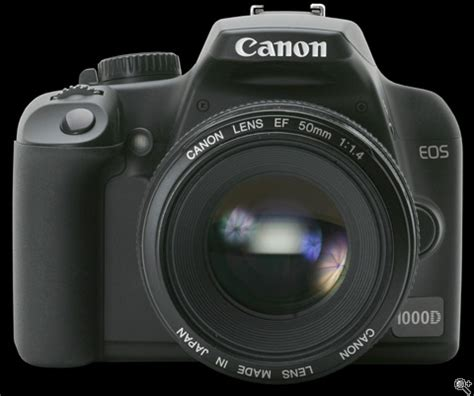 Canon 1000d canon eos 1000d rebel xs f review digital photography review