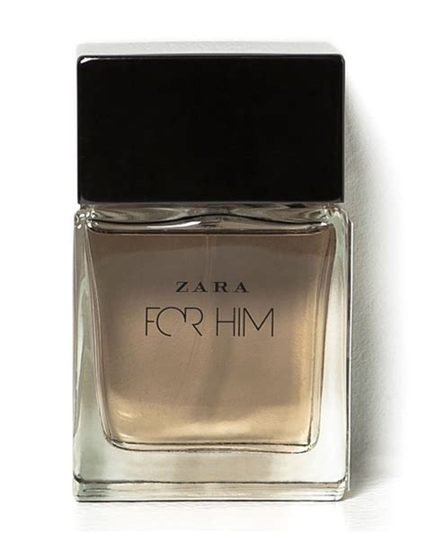 zara for him gold edition new fragrances by zara for 2014 new fragrances
