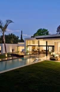 modern houses design exterior contemporary homes dream