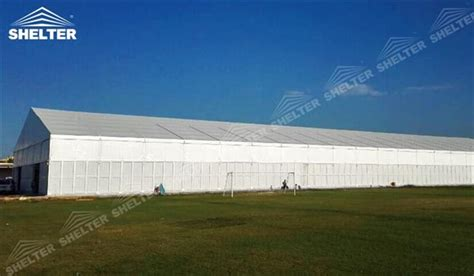 tent building industrial storage tents temporary warehouse building