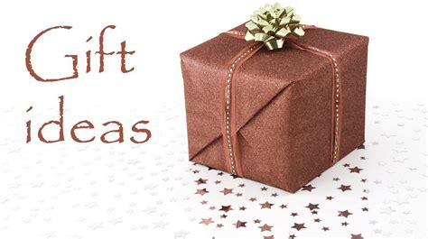 christmas gifts watch books to go under the tree