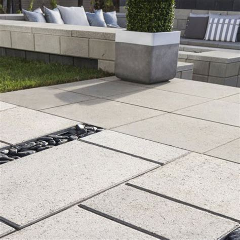 Products Para Paver Polished Techo Bloc