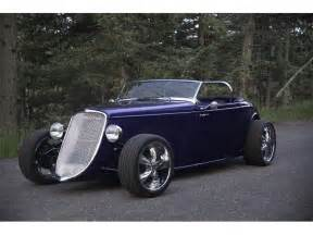 1933 ford 2 dr coupe for classiccars cc 400548