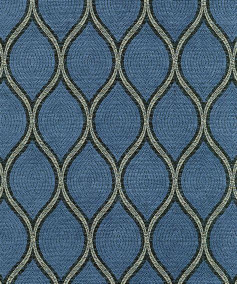 upholstery malta upholstery fabric iman malta aegean jo ann