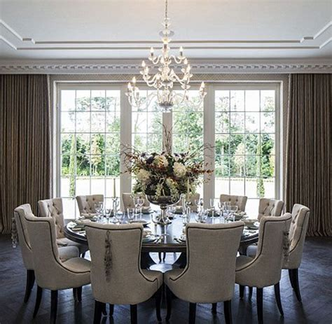 gorgeous dining room tables gorgeous dining room tables coachoutletsonline