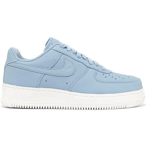 light up air force ones best 25 light up sneakers ideas on pinterest sneakers
