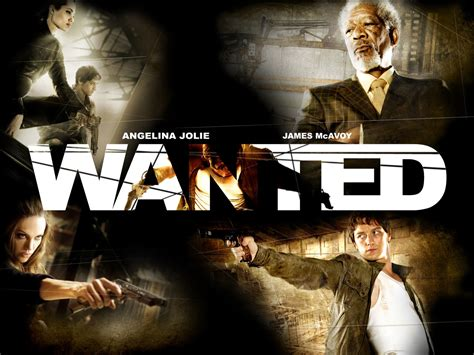 full hd video wanted duncan wick wanted hd wallpaper movies wallpapers