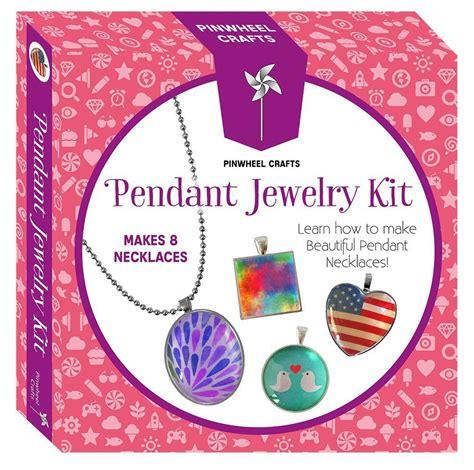best jewelry kit awesome jewelry kits for 2018 bracelets