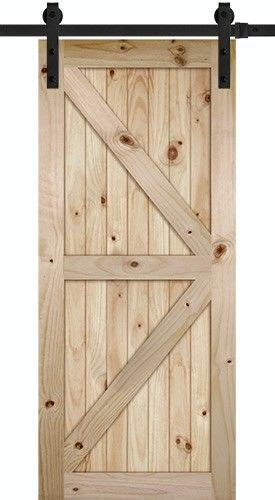 Pine Barn Door 25 Best Ideas About Knotty Pine On White Wash Ceiling White Washing Wood And White