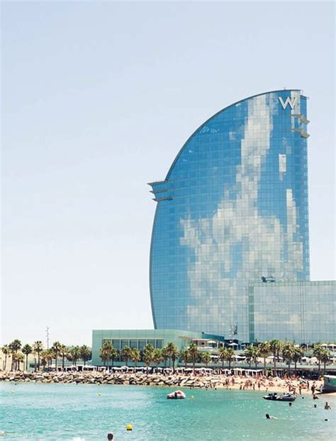 best places to visit in barcelona the world s catalog of ideas
