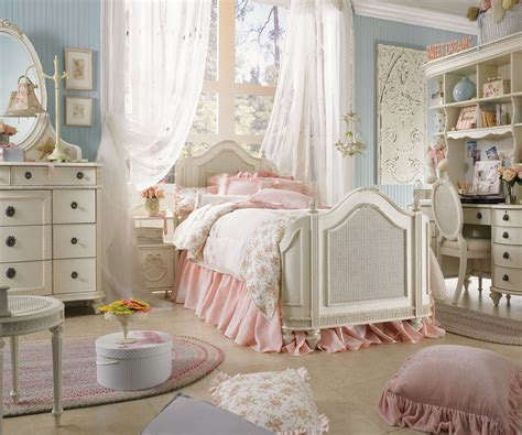 feminine bedroom sets 28 images guest bed feminine and
