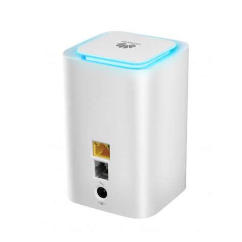 Router Huawei 4g huawei e5180 4g lte cube router huawei e5180s 22 e5186s 610 4g lte wifi router