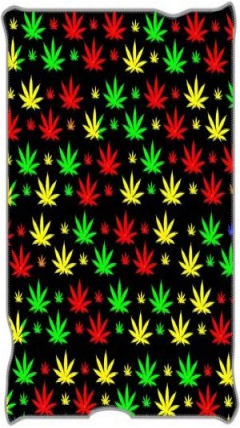 wallpaper for iphone 6 weed weed iphone wallpaper 480x854 hd weed wallpapers