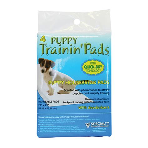 Quilted Puppy Pads by 9 Pack Puppy Pads Premium Quilted 23x23 Wee