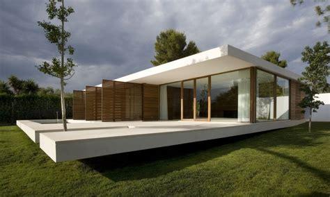 new home design products casa de lujo en valencia