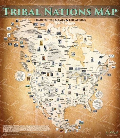 american natives map index of images americans