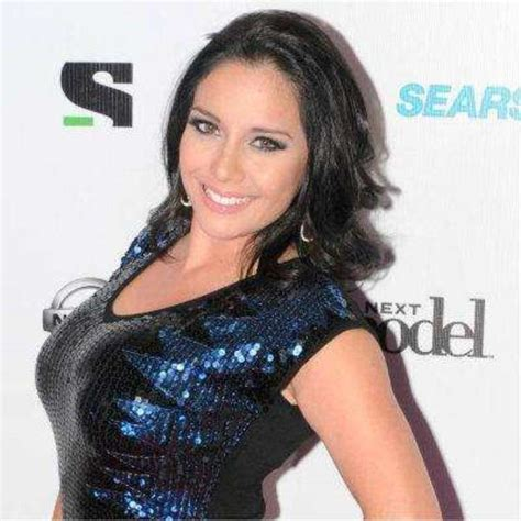 sugey abrego sugey abrego search results calendar 2015