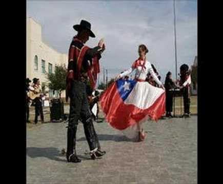 fotos de colegialas chilenas 2 youtube cueca chilena youtube
