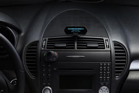 Auto Bluetooth Nachr Sten by Parrot Freisprecheinrichtung Bluetooth Zum Nachr 252 Sten Mki9100