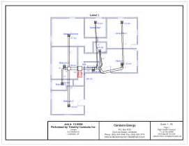 Hvac Design For Home Home Hvac Design Home And Landscaping Design