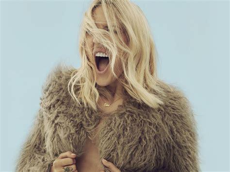 Ellie Goulding 1 album de maand ellie goulding delirium