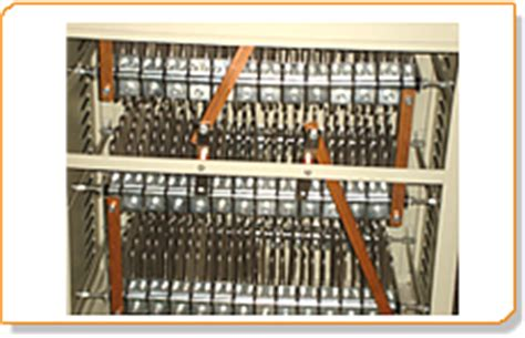 dynamic brake resistor grid directoy of mica washer manufacturers exporters importers traders