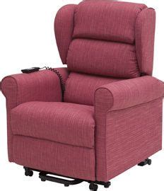 high sofa for elderly taiwan high quality zero gravity relax elderly folding
