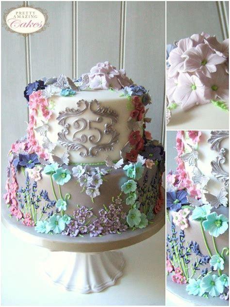 Wedding Anniversary Cakes Bristol   Small wedding cakes