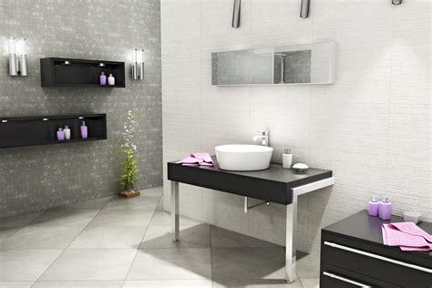per il bagno image gallery il bagno