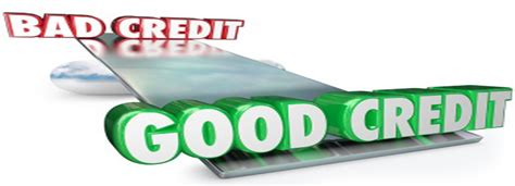 loans for bad credit bad credit loan blogs need a loan now