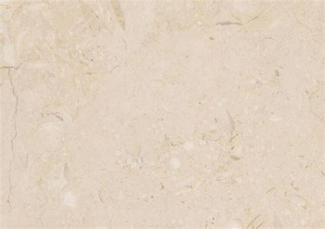 marble kitchen sink top galala beige marble beige top kitchen sink flooring