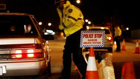 Drink Driving Criminal Record Nsw Shining A Light On Drink Driving In South Australia Georgiadis Lawyers Adelaide