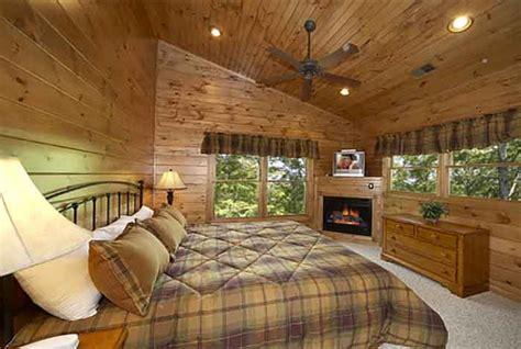 gatlinburg cabins 10 bedrooms gatlinburg cabin alpine nights 3 bedroom sleeps 10