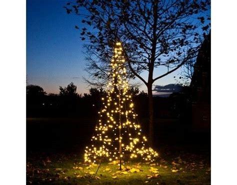 led weihnachtsbaumform outdoor fairybell 300cm 360led