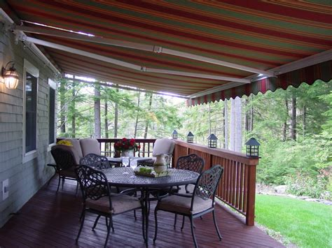 Sunbrella Retractable Awning Retractable Awning Gallery Retractable Awning Dealers