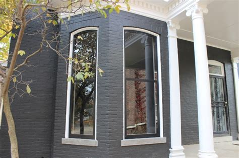 storm windows for historic houses portfolio storm windows and window restoration lexington ky